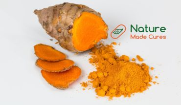 whole turmeric curcumin and powder