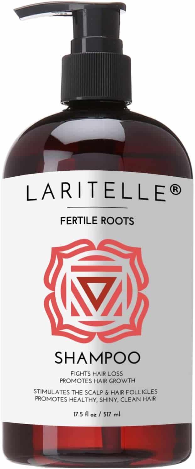 laritelle fertile roots, 17.5 ounce