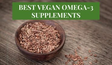 omega-3 supplements cover photo